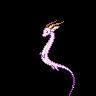 Mikx_08's avatar