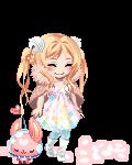 MalangDesu's avatar