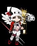 Princess Avidus's avatar