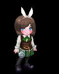 Neo_Artimis's avatar