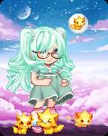 avarcoe1's avatar