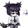 MaidenFallon's avatar