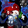PandaQuinnn's avatar