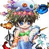Kimbelie's avatar