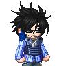soulja romeo's avatar