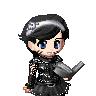 DeathsAngel95's avatar
