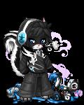Scentrus Darmoset's avatar