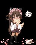 cherrysunshinee's avatar