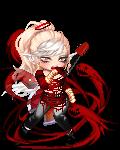 xLustfulxInsanityx's avatar