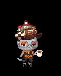 SleepyBojazzles's avatar