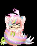 huew's avatar