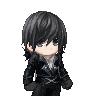 l-Luka Crosszeria-l's avatar
