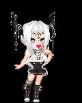 CadoAstrum's avatar