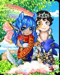 Glinka's avatar