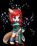 Rosey 202's avatar