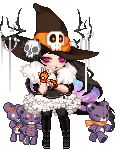 Danray_Beast_3's avatar