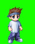 FERRAN416's avatar