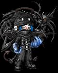 Velante Sentru's avatar