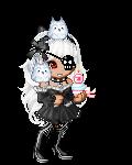 KamiTreyarch's avatar