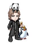 cravatesuplex's avatar