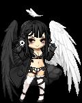 Kitana Lui's avatar