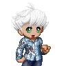 killerreptar's avatar