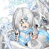 Nicholi Midnight's avatar