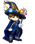 Schmuckloaf's avatar