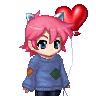 Gummy_Goomba1's avatar