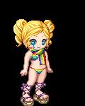 HyperCandy Loli's avatar