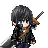xgreenlanternx's avatar