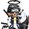 1SS3R's avatar