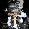 ISS3R's avatar