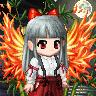 Fujiwara no Mokou's avatar