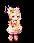 8-BlTS's avatar