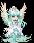 Lucinnia's avatar
