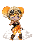 xXCupCakes-LoverXx's avatar