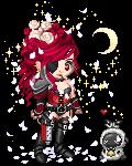 x-Shina Kawasaki-x's avatar