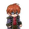 Maxwell38's avatar