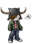 Full Metal Moose's avatar