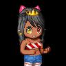 ItzaGuRrLThanGG's avatar