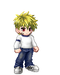 dc naruto's avatar
