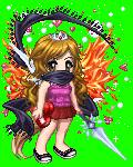 rinoa_angel1210's avatar
