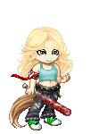 Rumbeller's avatar