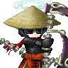 genestarwind587's avatar
