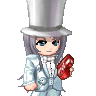 WhiteKnightOfLove's avatar