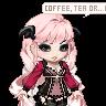 Pokehmawn's avatar