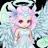 Lady_Kagalie's avatar