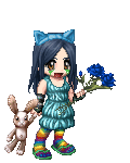 ikukairi's avatar