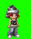 goth_rocker_101's avatar